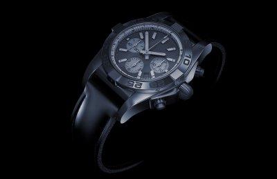 Традиционные часы - незаменимый аксессуар в век технологий