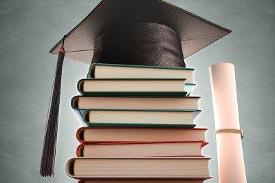 Заказ диссертации в образовательном центре