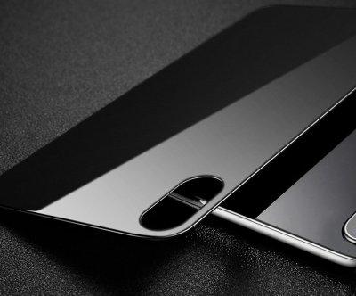 Аксессуары,способные защитить заднее стекло iPhone