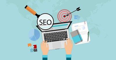 Что нужно знать о правильном продвижении сайтов в поисковой выдаче?