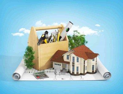 Дом под ключ – построить или приобрести?