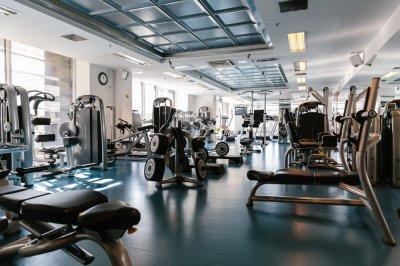Как открыть фитнес-центр? Выбираем оптимальный вариант