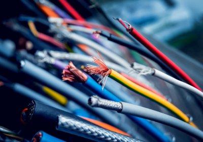 Как выбрать кабель для замены электропроводки