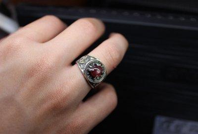 Какое значение имеют кольца на руках