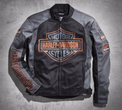 Мотоциклетная куртка: какую выбрать?