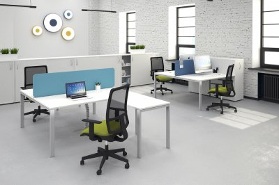 """Офисная мебель по лучшим ценам от компании """"Доступный офис"""""""
