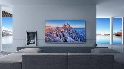 Рейтинг телевизоров от компании Ксяоми