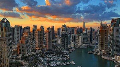Сколько стоит жизнь в ОАЭ?