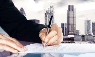 Юридическая помощь в сфере строительства и недвижимости