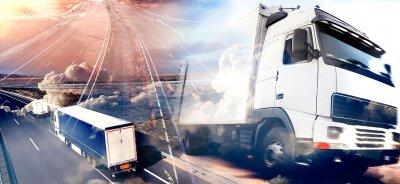 4 главных достоинства международных автомобильных перевозок