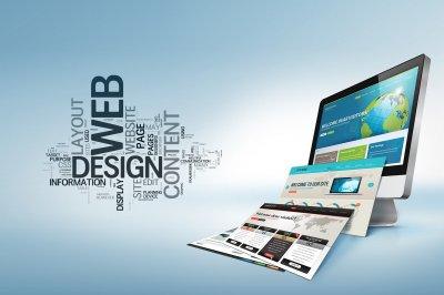 9 главных тенденций веб-дизайна в 2021 году, которые нельзя пропустить