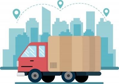 Доставка грузов: советы по улучшению процесса