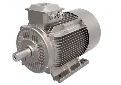 Где найти высококачественное и надежное электрооборудование