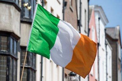 Иммиграция в Ирландию