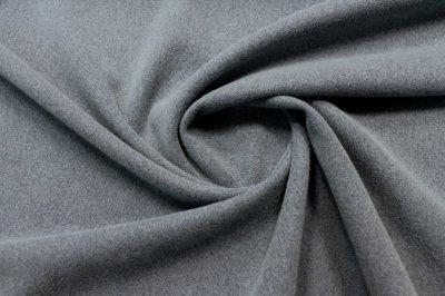 Как выбрать ткань для пальто?