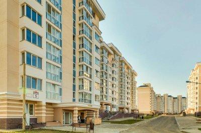 Как выбрать жилье на сутки в Минске -ценная информация для гостей города