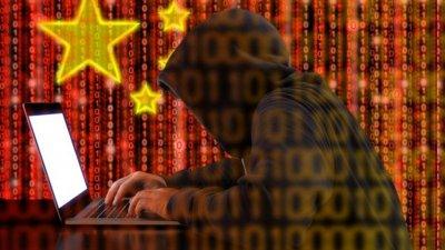 Кибервойна китайских ВУЗов против ИИ