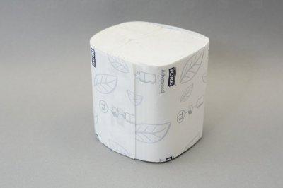 Листовая туалетная бумага: преимущества и нюансы выбора