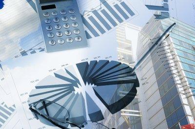 Методы оценки бизнеса: выбираем лучший