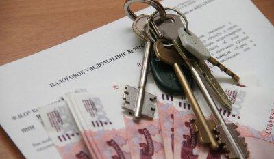 Можно ли не платить налог при продаже квартиры?