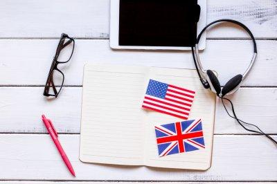 Плюсы и минусы мультимедиа в изучении иностранных языков