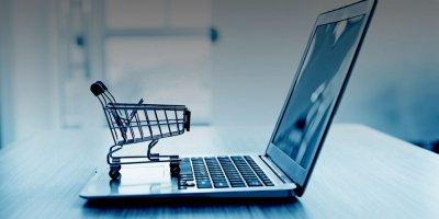 Плюсы и минусы покупок в интернете