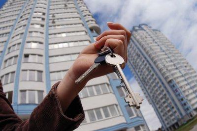 Почему сдавать квартиру выгоднее через агентство чем самостоятельно?