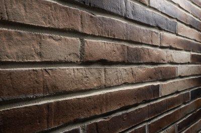 Преимущества клинкерной плитки Церрад