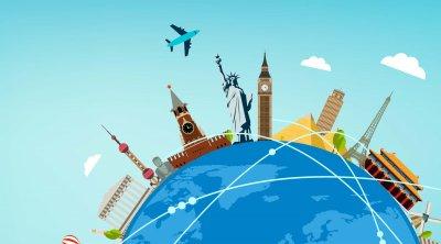 Работа за границей: 8 аспектов, которые нельзя игнорировать