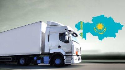 Сопроводительные документы на перевозку грузов из России в Казахстан