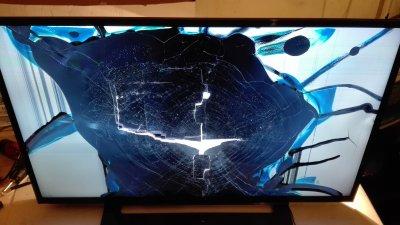 Типичные причины выхода из строя телевизоров бренда «Сони»