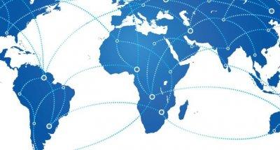 Трансфертное ценообразование: риски и преимущества