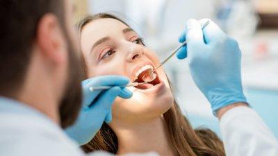 Возможности современной стоматологии: высокий уровень сервиса и качественное лечение