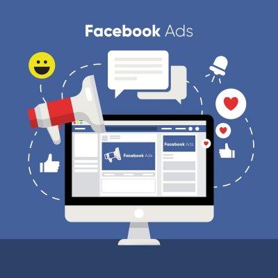 Выгодная реклама в Facebook: 5 способов привлечь посетителей