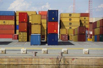 5 эффективных способов транспортировки грузов