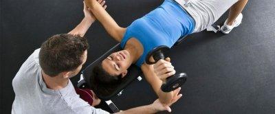 7 способов, которыми фитнес инструктор может повысить мотивацию клиентов