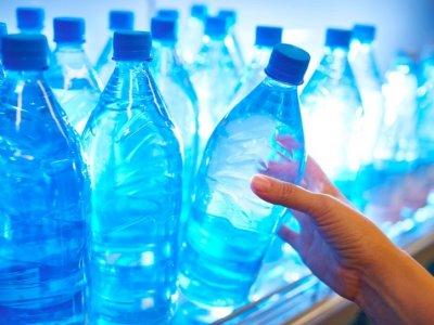 Бутилированная вода: допустимое и недопустимое содержание жидкости и тары