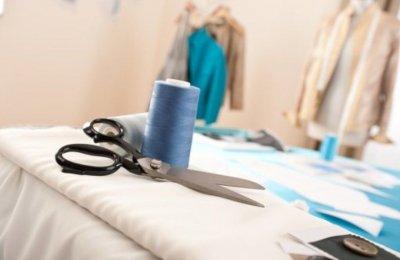 Индивидуальный пошив одежды – воплощение самых оригинальных идей