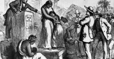 Как Англия шла к мировому господству?