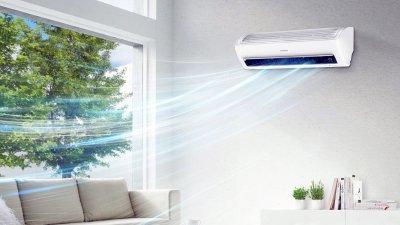 Кондиционирование воздуха: 9 советов по снижению затрат