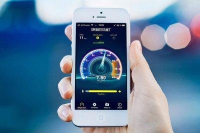 Мобильный интернет в Греции в 2021 году для российских туристов