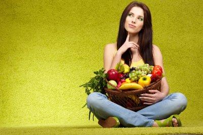 Нехватка каких витаминов и микроэлементов провоцирует выпадение волос