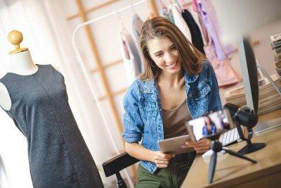 Оптовая продажа одежды: 8 шагов на пути к успеху