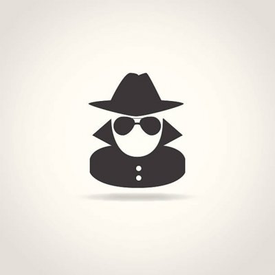 Особенности и преимущества привлечения секретных агентов для контроля над качеством персонала