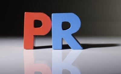 Полное руководство по найму PR-агентства