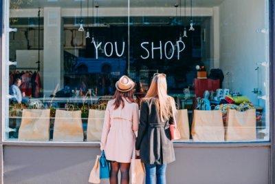 Редизайн магазина: оптимизация и возможности