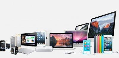 Сервисный центр AppleLab: почему стоит обратиться сюда