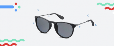 Солнцезащитные очки: правила этикета и ухода