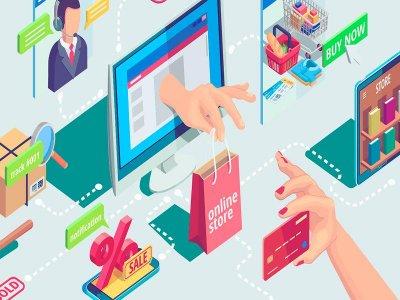 Электронные доски объявлений: преимущества и возможности
