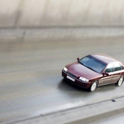 Аренда автомобиля: 7 советов о том, как избежать проблем
